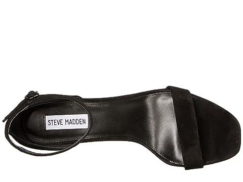 50173cc14aa ... Sandal Fame Blush Patent Steve Madden Heeled q1P47 ...