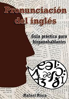 comprar comparacion Pronunciación del inglés: Guía práctica para hispanohablantes
