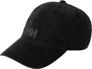 Helly Hansen Unisex Cap Logo