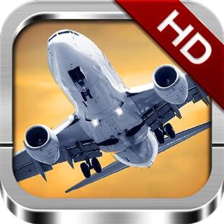 BOEING FLIGHT SIMULATOR Xtreme HD