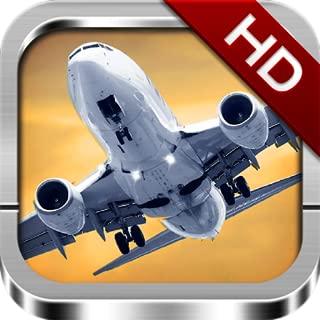 flight simulator x boeing 777