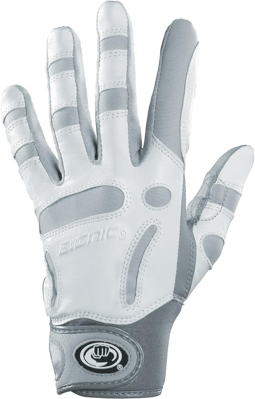 Max 70% OFF Bionic Women's ReliefGrip Golf Glove Max 74% OFF