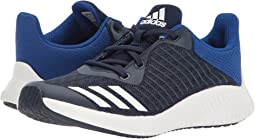 adidas Kids FortaRun (Little Kid/Big Kid)