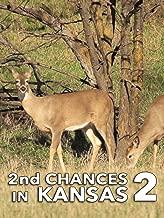 Clip: 2nd Chances in Kansas 2