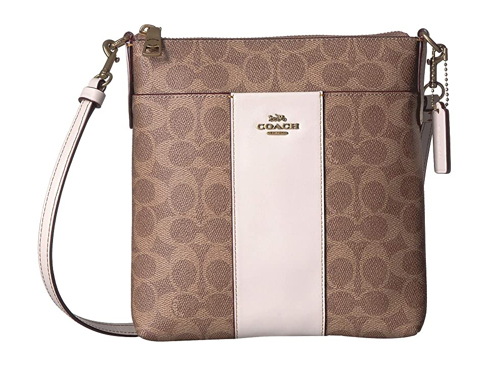 COACH 4659830_One_Size_One_Size