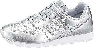 New Balance 996 Kadın Moda Ayakkabılar