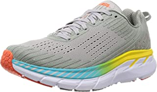 Best hoka clifton womens 9.5 Reviews