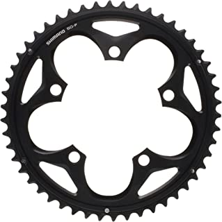 Best shimano sg x 50f chainring Reviews