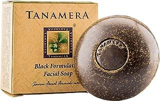tanamera products