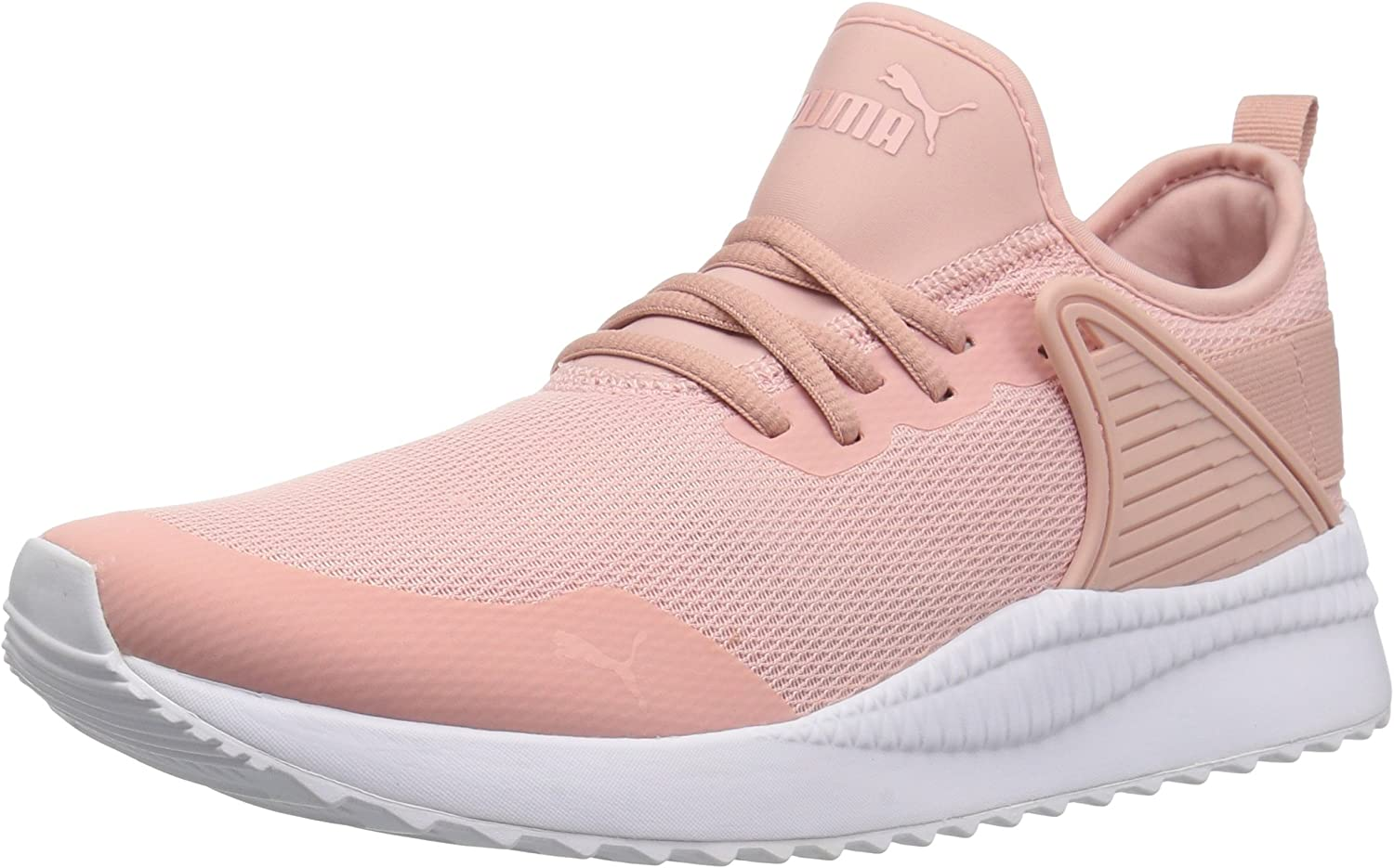PUMA Womens Pacer Next Cage WNS Sneaker
