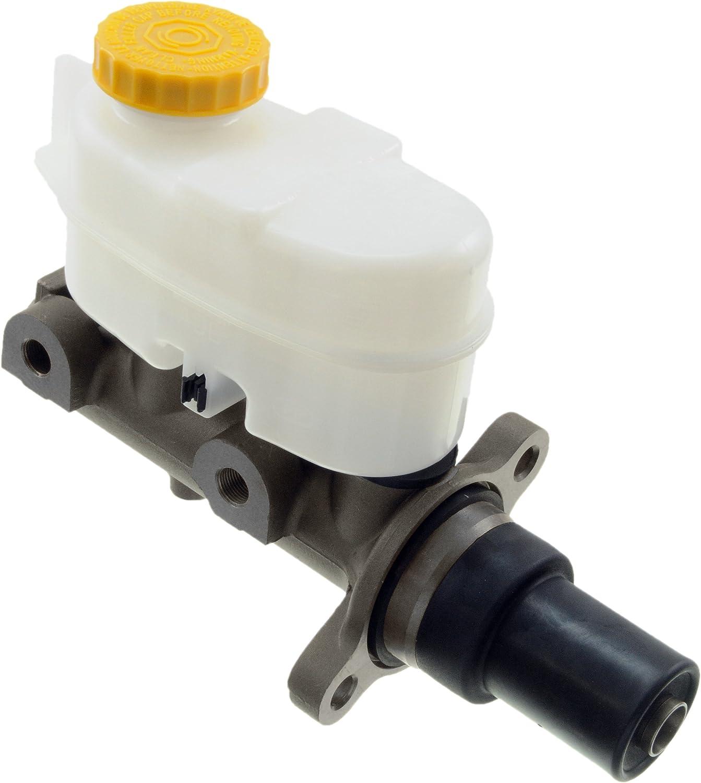Dorman M390377 Max 82% OFF New Brake Surprise price Master Cylinder