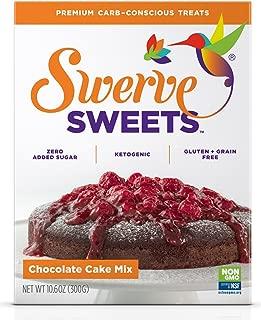 fun cakes buttercream mix