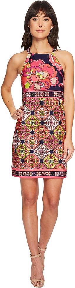 Trina Turk Vacaciones Dress