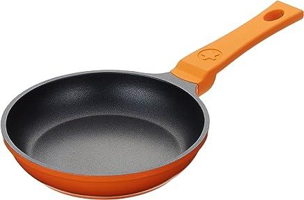 Amazon.es: 14 cm - Sartenes para freír / Sartenes y ollas: Hogar y ...