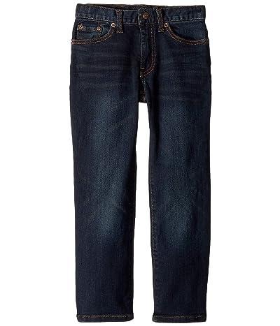Lucky Brand Kids Core Denim Pants in Barite (Little Kids/Big Kids) (Barite) Boy