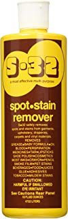 S-32 S32 Spot Stain Remover