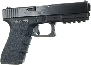 TALON Grips for Glock 20SF, 21SF (Gen2, 3, and 4)