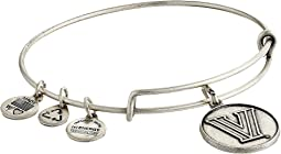 Villanova University® Logo Charm Bangle