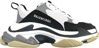 Amazon.es: zapatillas balenciaga