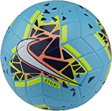 Nike Unisex Youth Fa19 Football