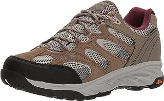 Women's V-lite Wild-fire Low I Waterproof Hiking Shoe