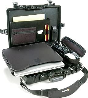 Best pelican ipad cases Reviews