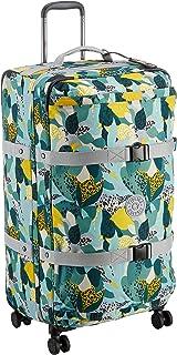 Kipling Spontaneous L Hand Luggage, 78 Centimeters