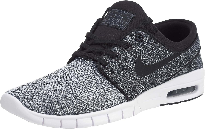Nike Stefan Janoski Max, Men's