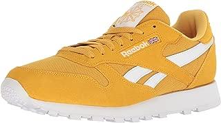 Best mens gold tennis shoes Reviews