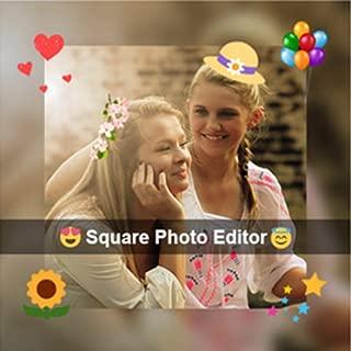 Best composite photo app Reviews