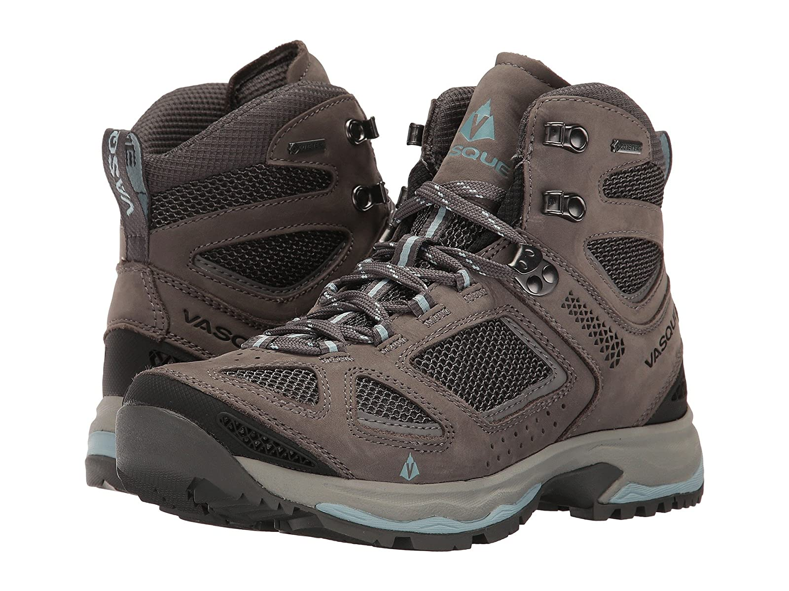 Vasque Breeze III GTXEconomical and quality shoes