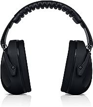 HEARTEK Kids Ear Protection Noise Reduction Children Protective Earmuffs – Sound..