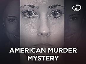 American Murder Mystery: Der Fall Casey Anthony - Season 1