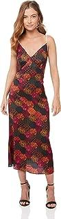 Cooper St Women's Cali Slip Dress