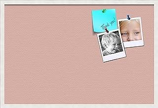 Best pink bulletin board Reviews