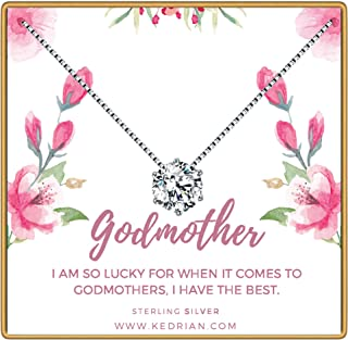 Best fairy godmother necklace Reviews