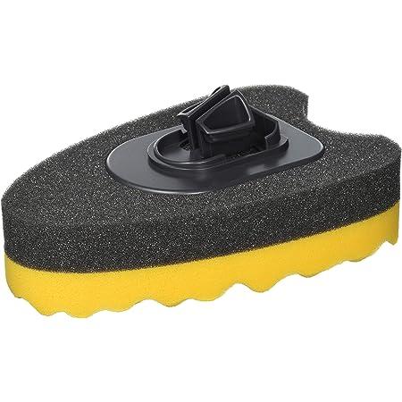 WAKO [ ワコー ] ラバータッチ柄付き洗車スポンジ取替 [ 品番 ] CS64