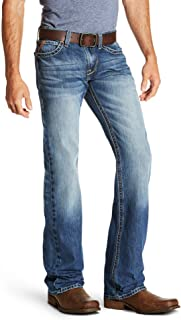 85b29d43 Amazon.com: Ariat - Jeans / Clothing: Clothing, Shoes & Jewelry