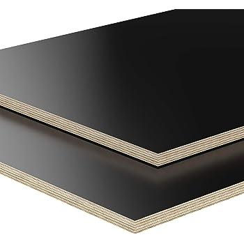 4mm Sperrholz-Platten Zuschnitt L/änge bis 150cm Birke Multiplex-Platten Zuschnitte Auswahl 70x40 cm