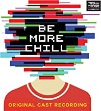 Best be more chill pitiful children Reviews