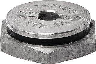 Prestige Safety Valve for Popular & Popular Plus Aluminum Pressure Cookers