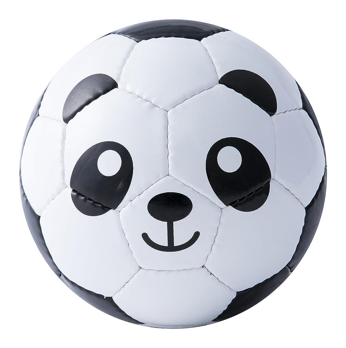 コース課税観察スフィーダ(sfida) FOOTBALL Zoo(ミニボール) BSF-ZOO06