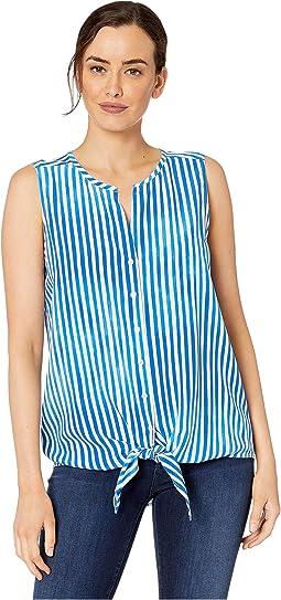 d4ed51bc8 Women's Tommy Bahama Shirts & Tops + FREE SHIPPING | Clothing ...