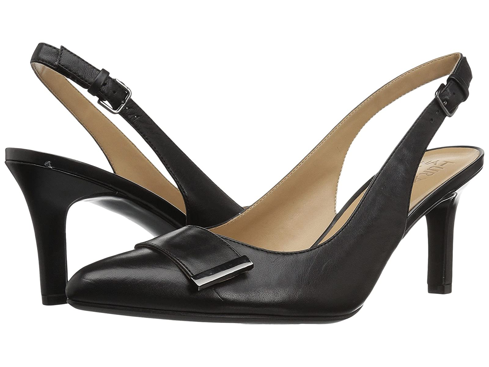 Naturalizer NicoletteCheap and distinctive eye-catching shoes