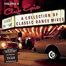 Best club classics mix Reviews
