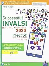 Successful INVALSI. Quaderno di allenamento alla prova nazionale di inglese. Per la Scuola media. Con espansione online