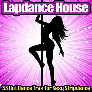 To the Top (Deluxe House Mix)