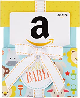 Best baby gift certificates Reviews