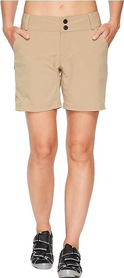 Pearl Izumi - Versa Shorts