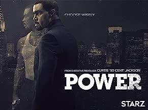 Best power season 3 episode 1 Reviews